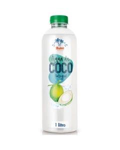 Água de Coco Bistek Refrigerada 900mL