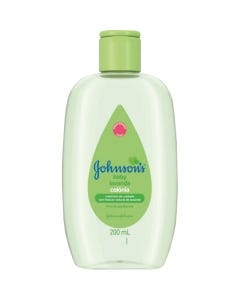 Lavanda Johnson Baby 200ml