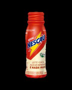 Bebida Láctea Nescau Orgânico Fast 200mL