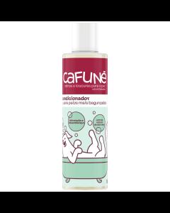 Condicionador Cafuné Aloe Vera 300mL